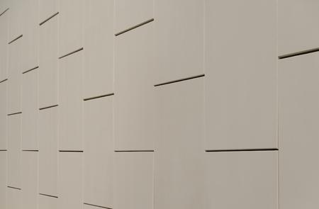 ade: Tiles texture. White tiles wall background. Stock Photo