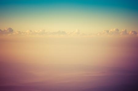 hintergrund himmel: