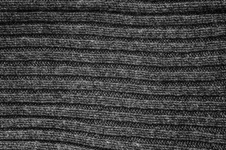 woolen cloth: Woolen cloth texture. Close-up of soft wool sweater, may be used as background.