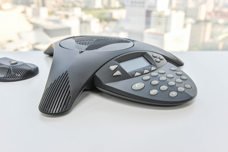 ip: IP Phone - the techmology of office phone