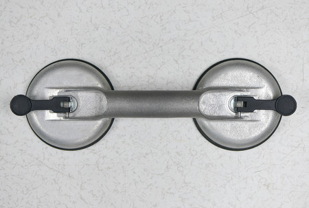 Sala de servidores elevador de baldosas