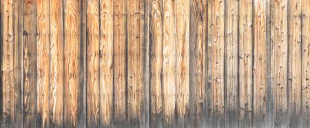 Textur wald Wand