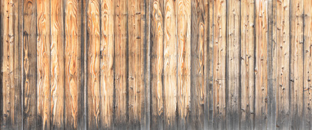 Texture of wood wall