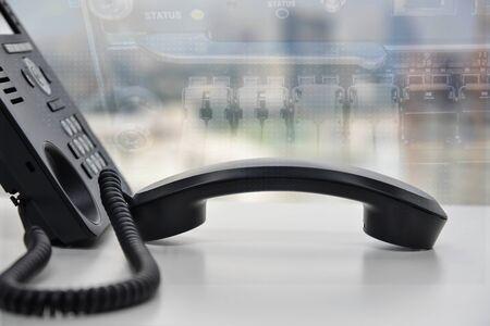 IP Phone - Office Phone