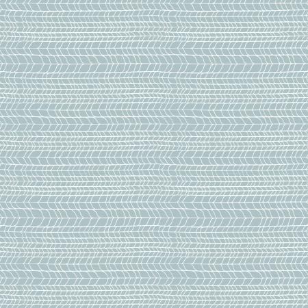 Seamless niebieski tekstury Ilustracja