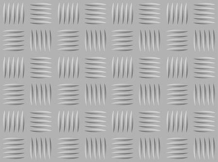 diamondplate: alluminio diamondplate