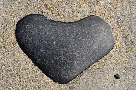 heard: stone heard