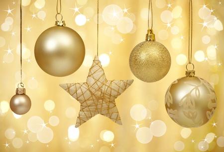 christmas decoration Stock Photo - 8264277