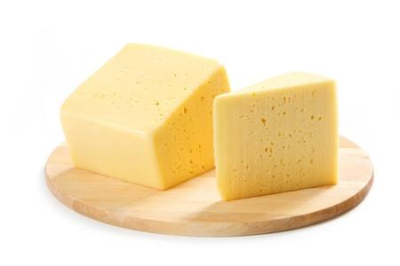 queso Foto de archivo