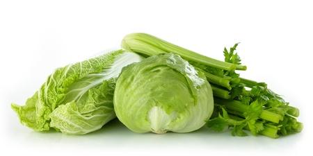 légumes vert: légumes verts Banque d'images