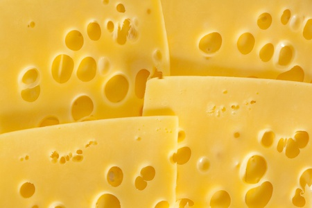 cheese background photo