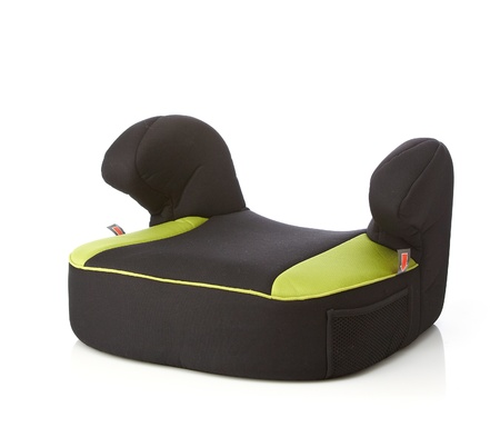 children car chair photo