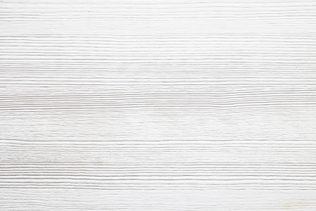 white texture: white wood background