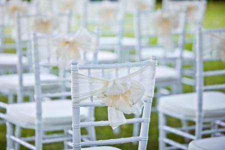 wedding chairs: decorative wedding chairs