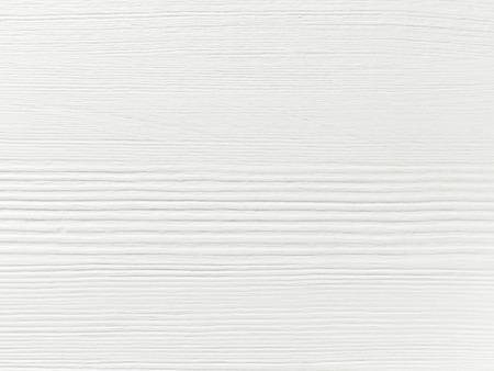 白い木製テーブルのフラグメント
