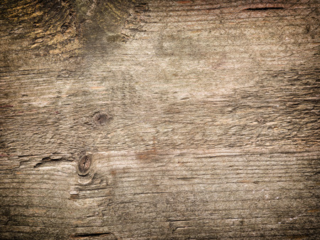 old texture: old wood texture, top view