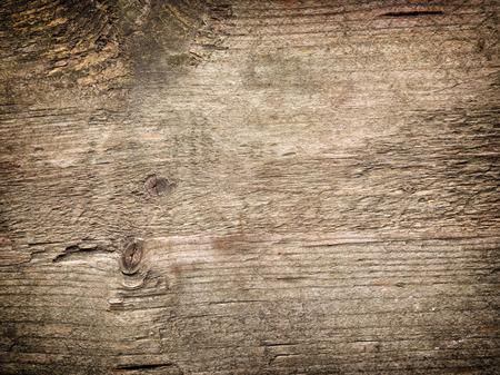 textura madera: textura de madera vieja, vista desde arriba