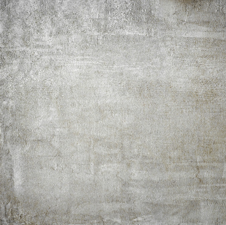 Frammento di sfondo di pietra grigia, vista dall'alto