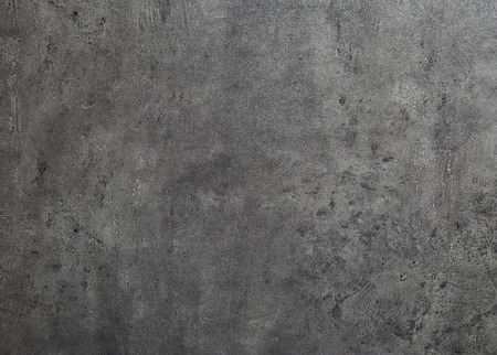 dark gray table top texture, top view