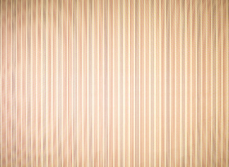 textured paper background: textured striped color paper background