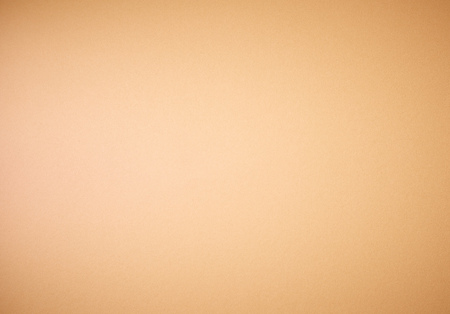textured paper background: textured brown color paper background