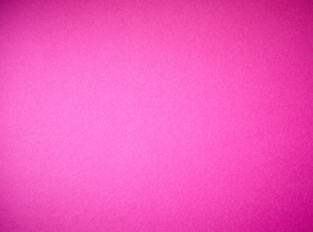 textured paper background: textured pink color paper background