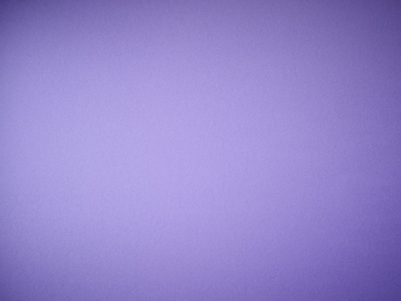 textured paper background: textured violet color paper background