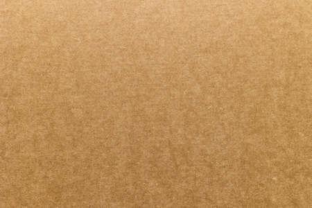 brown cardboard paper background texture