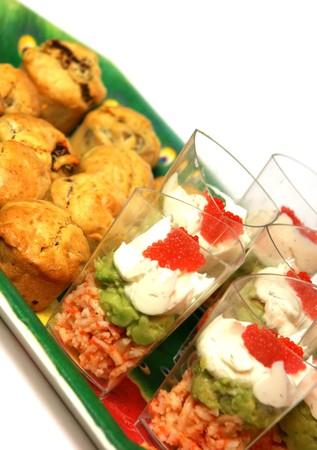 invited: feast invited, lemon, cookies, cake, cooking, shrimp, Jar, food, recipe, menu, lawyer, Stock Photo