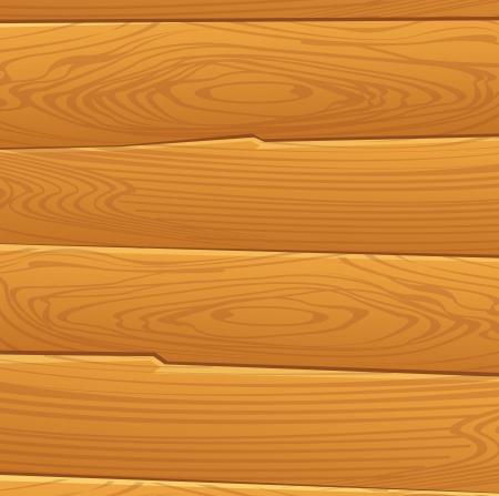 Wooden Background Stock Vector - 21569991