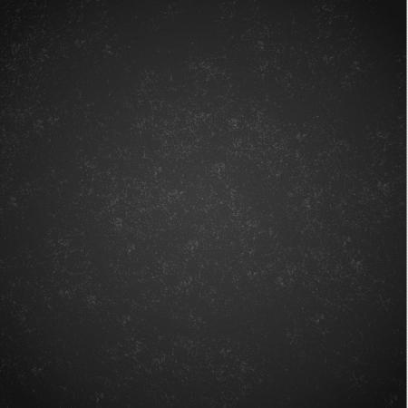 黒高級抽象的な背景  イラスト・ベクター素材