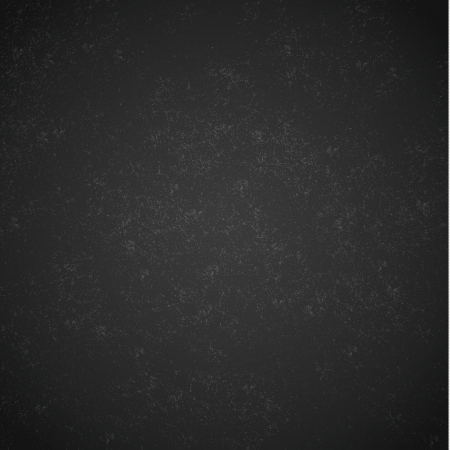 texture paper: Black Luxury Abstract Background