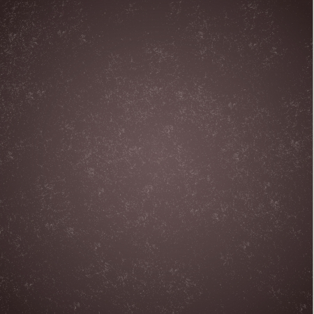 Brown Luxury Abstract Background  Vector
