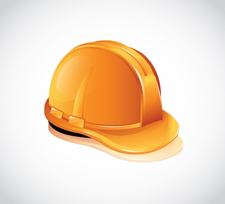 protect icon: Hard Hat