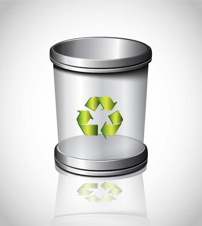 dustbin: Dustbin