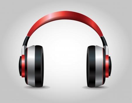 auriculares dj: Auriculares Icono