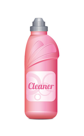 disinfect: Cleaner