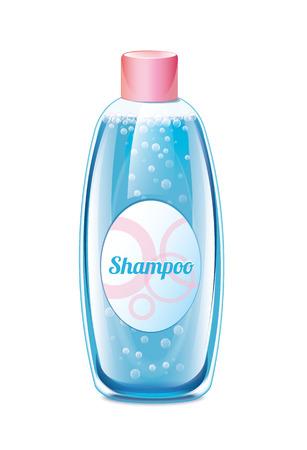 shampoo: Shampoo