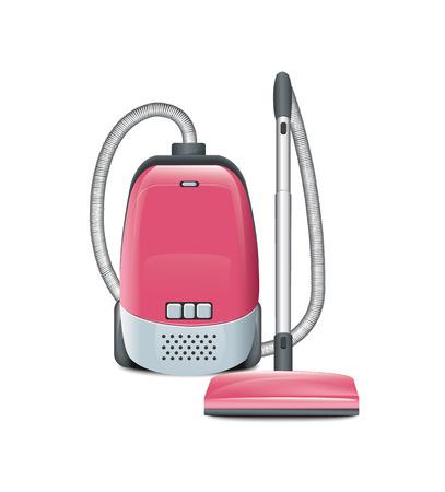 hoover: Vacuum Cleaner