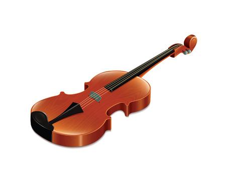 concerto: Violin