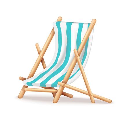 deck chair: Deck Chair