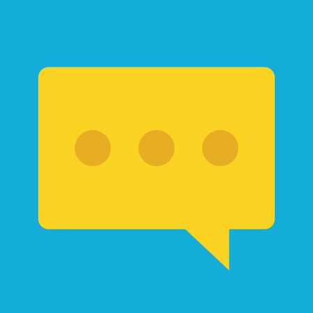texting: Message Icon