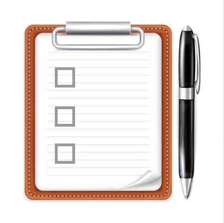 quiz: Vector Form with Pen
