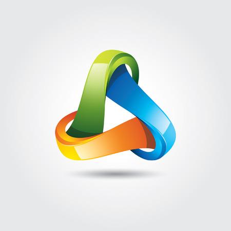 media player: Media Play symbol