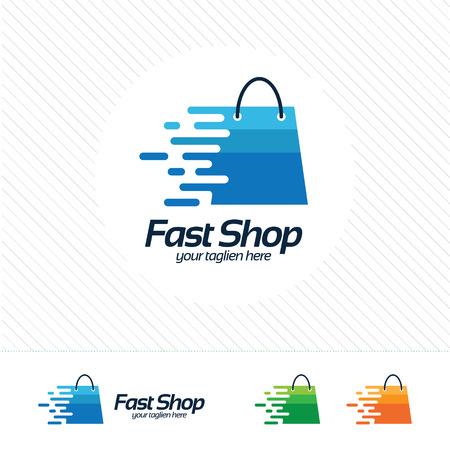 petshop: Shopping design