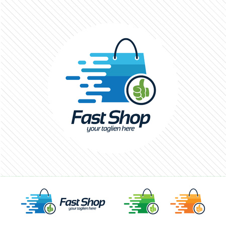 shop: Shopping di design