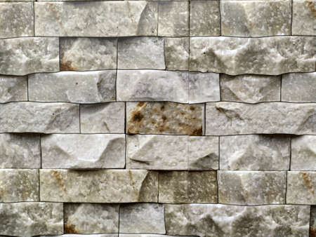 Best grey toned stone brick texture