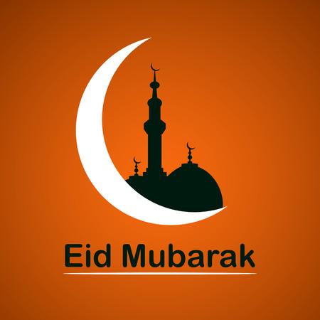 Eid ul Mubarak Wallpaper - eid ul adha, eid ul fitr Stock Photo