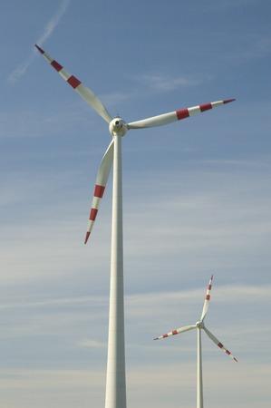 energies: Wind turbines