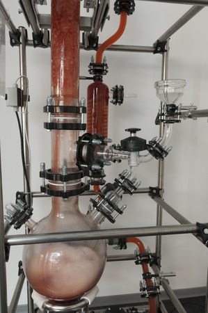 purification: System of energy-saving nanofiber membranes for water and air cleaning technologies